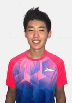 Torance Jng Yao Chee