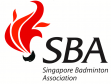 Singapore Badminton Association