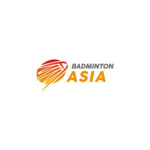 HOME - Singapore Badminton Association