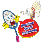 MaintainSocialDistancing
